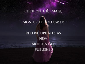 Lucid Dreaming Experience Articles