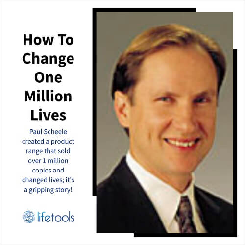 Lucid Dreaming Gift 3 How To Change One Million Lives